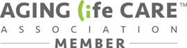 Aging Life Care Association™