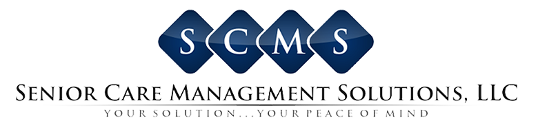 Senior Care Management Solutions, LLC